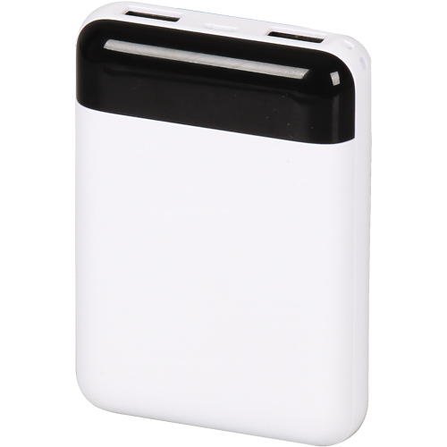 PWB-115 Powerbank
