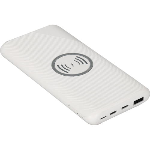 PWB-710 Powerbank