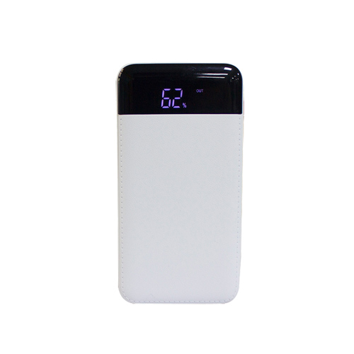 PWB-120-01 Powerbank