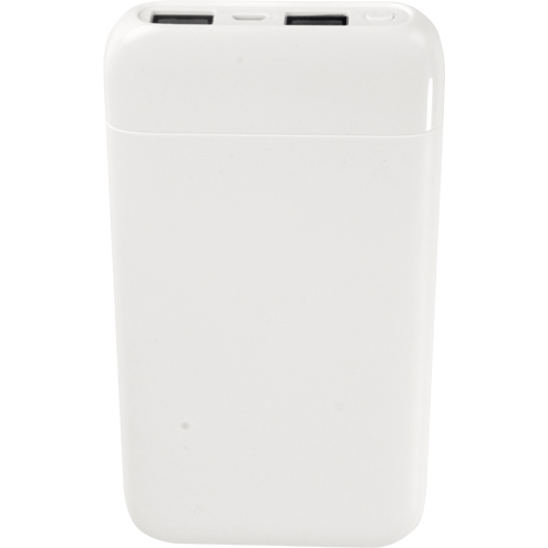 PWB-460 Powerbank