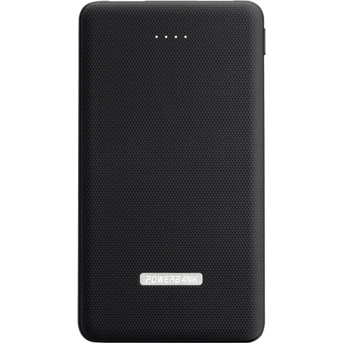 PWB-480 Powerbank
