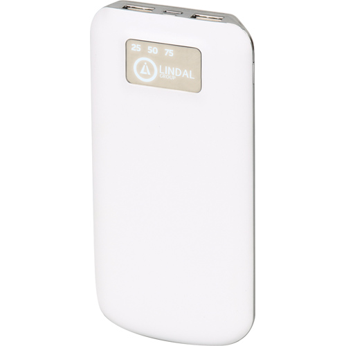 PWB-160-01 Powerbank