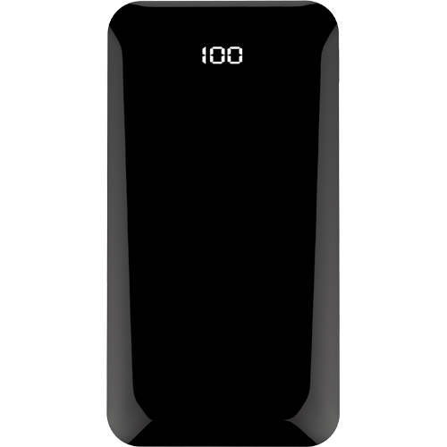 PWB-410 Powerbank